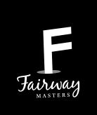 Fairwaymasters